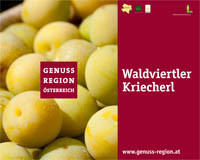 Genussregion_waldviertler_kriecherl_kl.jpg